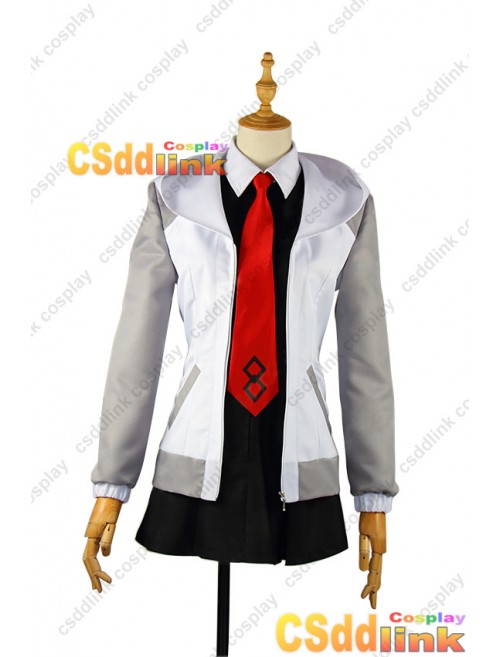 Fate Grand Order Matthew Kyrielite cosplay costume custom-size