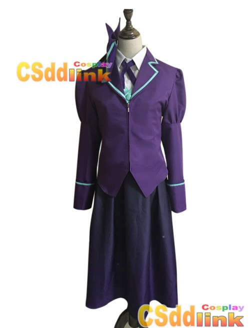 Gravity falls Mabel Cosplay costume custom-size