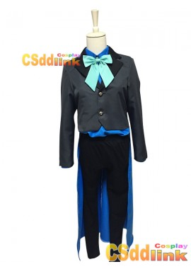 Gravity falls Dipper Cosplay costume custom-size