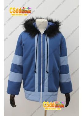 Gztale Sans Cosplay Costume Hoodie custom-size