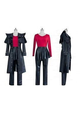 Cardfight!! Vanguard G Next Ren Suzugamori cosplay costume custom-size