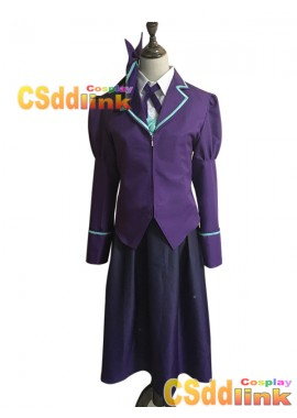 Gravity falls Mabel Cosplay costume custom-size
